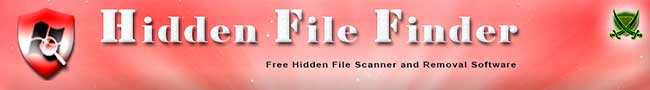 HiddenFileFinder