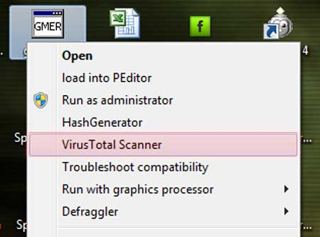 download hash verifier